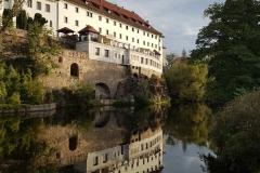 Vid Moldau