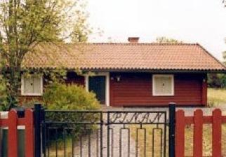 16pungpinanstorp